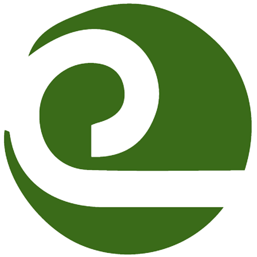 Thomas County Conservation District of Thomas County logo